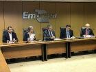 Escolha de presidente da Embrapa é criticada por entidades do setor rural