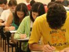 Direito, pedagogia e administração são cursos mais procurados