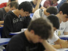 Escolas particulares começam a anunciar mensalidades para 2019