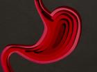 Gastrite: o que é, causas, sintomas, tratamento e alimentação adequada