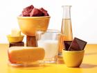 O que é a gordura saturada e quanto você pode consumir