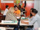 Projeto oferece Curso de Liderança para Organização de Entidades Comunitárias