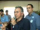 'Segundo turno é quase inevitável', diz Odilon de Oliveira