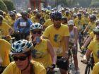 DETRAN-MS realizará pedalada em Campo Grande para marcar a Semana Nacional do Trânsito