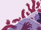 Ter pesadelos frequentes sinaliza doenças – e pode ser um problema em si