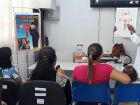 Saúde oferece orientações para mulheres sobre Planejamento Familiar