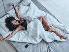 Espreguiçar pela manhã melhora a memória e traz mais 6 benefícios