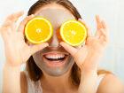 Como a alimentação pode influenciar na oleosidade produzida pela pele