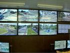 CGU identifica irregularidades em contrato entre Prefeitura de Campo Grande e empresa de videomonitoramento