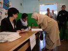 Como no Brasil, eleitores de Camarões e da Bósnia vão às urnas