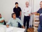 Brasilândia usa aplicativo para combate a Dengue