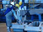 Paranaíba tem saldo de 38 empregos em setembro