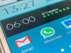 Pesquisa constata apenas 8% de imagens verdadeiras em grupos de WhatsApp
