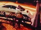 Câmera de segurança registra momento em que empresário é morto em cachaçaria de Campo Grande