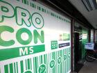 Procon-MS encontra diferença superior a 700% em preços de laboratórios