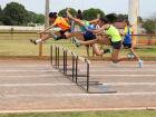 Programas Bolsas Atleta e Técnico abre Inscrições online