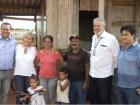 Casa própria será realidade para 146 famílias que moram em barracos