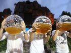 Clima deve afetar produção de cerveja com alta nos preços e escassez
