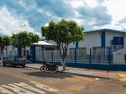 Sede própria do Instituto Mirim será inaugurada nesta quinta