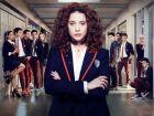 Série 'Elite', da Netflix, vai ganhar segunda temporada