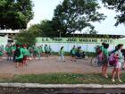 Escolas estaduais de Três Lagoas serão monitoradas por câmeras de segurança