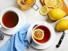Hora do chá: como e quais infusões fazem bem para o corpo e a mente