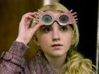 Chilli Beans lança coleção com 42 produtos inspirados em 'Harry Potter'