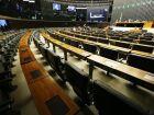 Senado não vota MP e prazo para renegociação de dívidas rurais acaba