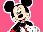 O fone de ouvido do Mickey Mouse é a coisa mais linda (e cara) da internet
