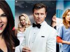 5 séries da Netflix para pessoas que gostam de novela