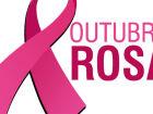 Inscrições estão abertas para palestra de prevenção ao câncer de mama