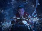 """Saiu o primeiro trailer de """"Aladdin"""" e ele é tão mágico quanto esperado"""