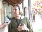 Escola em Três Lagoas terá aulas em período integral em 2019
