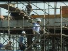 Obras do Hospital Regional geram 150 empregos