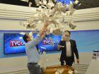 Sorteio da promoção 'Presentes de Montão' será nesta sexta na TVC