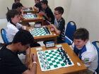 Representantes de MS nos jogos individuais foram definidos no fim de semana