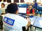 Secretaria inicia processo de matrículas na Reme