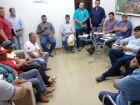 Anaurilândia e Nova Alvorada do Sul terão terras demarcadas na reforma agrária em MS