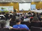 Evento sobre sistemas agroalimentares reúne pesquisadores