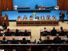 Deputados têm prazo para propor emendas à LOA