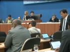 Câmara arquiva relatório, mas propõe licitação para contratação de empresa de lixo