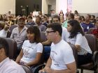 Câmara aprova projeto que cria Central de Interpretação de Libras