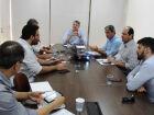 Comitê determina ações emergenciais para Jardim e Bonito