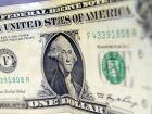 Dólar abre a semana em pequena alta, cotado a R$ 3,74