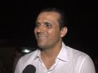 Gustavo Gottardi é eleito presidente da OAB de Três Lagoas