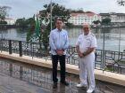 Presidente eleito diz que nomes de comandantes militares não estão definidos
