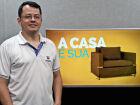 Professor explica regras do português básico