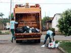 Judicialização prejudica andamento de licitação para serviço de coleta do lixo