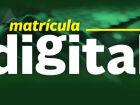 Matrícula Digital 2019 será lançada nesta quarta-feira, em Campo Grande