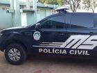 Mulheres assaltam idosa e levam R$ 18 mil em saidinha de banco